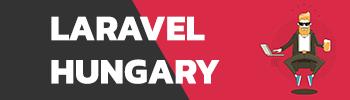 Laravel Hungary Meetup
