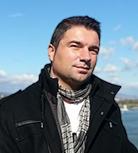 Csaba Barabás