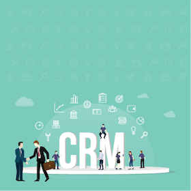 How to Choose the Right CRM for Your Business?