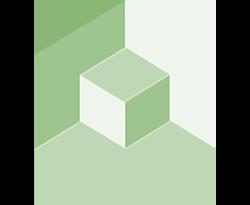 MVP prototípus